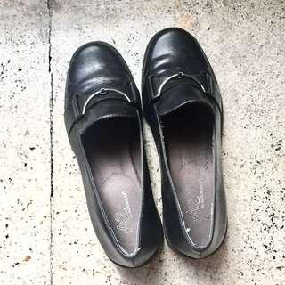 Hindi Gucci, pero Aerosoles Loafers