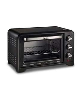 Tefal Electric Convection Oven