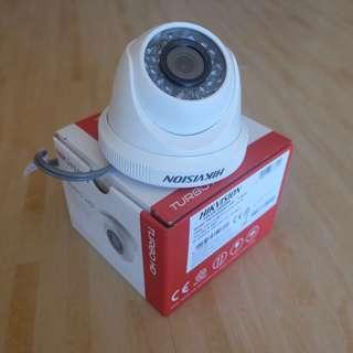 CCTV Indoor HIKVISION 2MP TURBOHD
