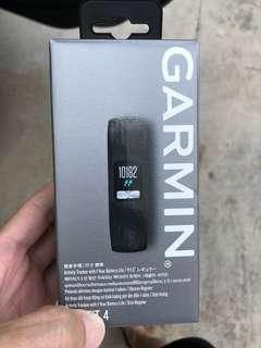 Garmin Vivofit 4