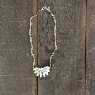 NECKLACE | NEW