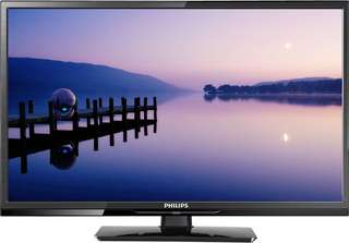 Philips Tv 32inch