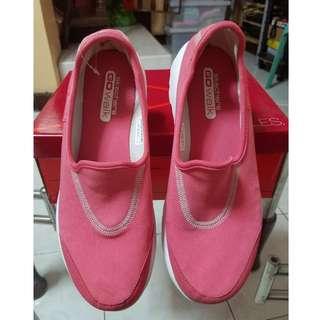 Authentic Shoes!