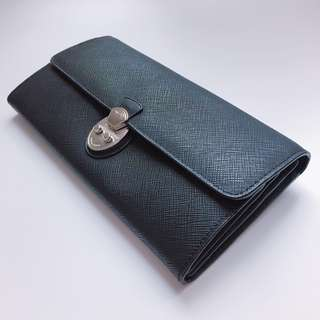 🈹⬇️Tumi Long wallet $800