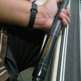 Stick Billiard / Cues merek Tai Ba