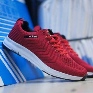 New Arrival Adidas Neo For Man Import Quality