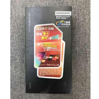Samsung Galaxy S9 (SM-G9600) / S9+ (SM-G9650)〖香港行貨〗