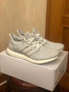 Ultra Boost Reigning Champ 3.0 US 11 ultraboost