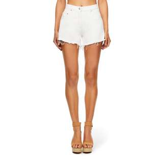 BNWT - Kookai Avalon Shorts - Size 40 (12)