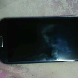 Samsung S3 secondhand