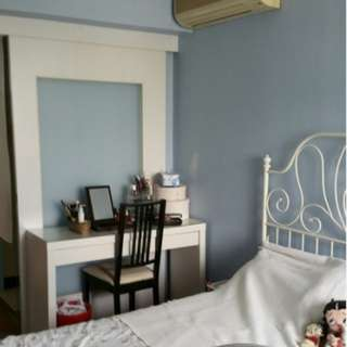 Sengkang cosy room for rent cheap!