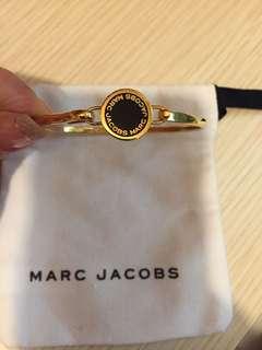 Marc Jacobs 手鈪