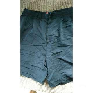 Chaps Ralph Lauren Men's Shorts