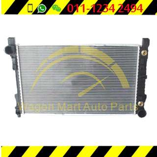 Mercedes Benz C / CLK - Class W203 / W209 RADIATOR Engine M271 / M111 / M112 2035001003
