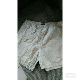 Polo by Ralph Lauren Men's Shorts