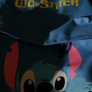 🚚 [史迪奇商品] 小朋友背包
