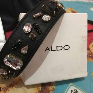 Aldo bag strap