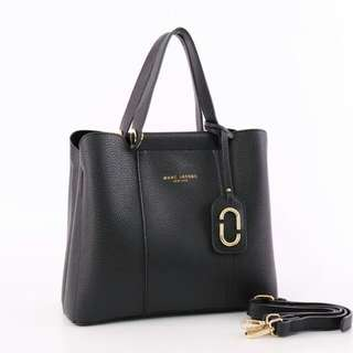 MARC JACOBS  Tote 6071