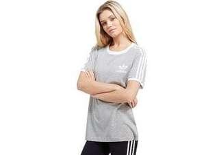 Adidas Grey California T-Shirt