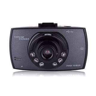 HD 1080P Driving Video Dash Recorder Car DVR/Car Camera