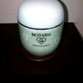 Bn Biotherm Aquasource 48hrs Continuously Release Hydration Rrp $120
