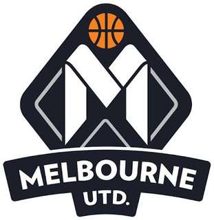 2xGold section Melbourne united Vs Adelaide 36ers Game 1 Tickets