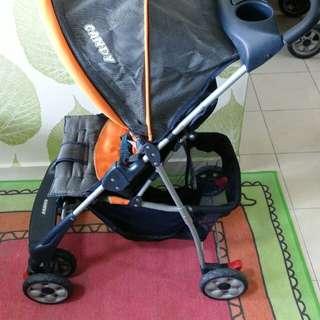 Stroller - cod seremban2