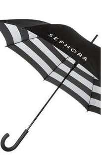 BNWT SEPHORA Umbrella