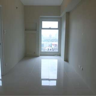 Few units left condo in katipunan as low as 15,000 monthly