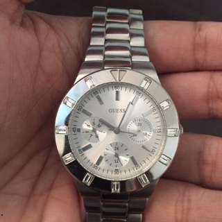 Original Guess W11610L1 (Limited)