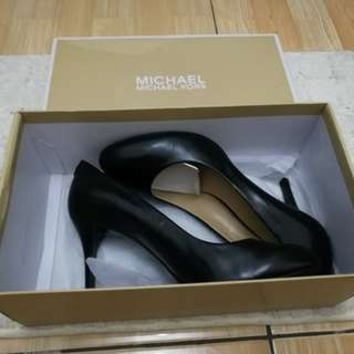 [REPRICE] AUTHENTIC MICHAEL KORS SHOES