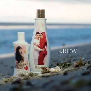 (INSTOCK AVAIL) Authentic Precious Perfume Eau de Parfum (EDP) & Gorgeous by Rozita Che Wan (RCW) (SPECIAL EDITION) PO