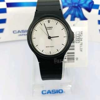 Casio Watch🔎原厰行貨 | 一年保養  🔎現貨實拍 | 嚴禁偷圖 🔎Casio手錶代購 | 專業改錶帶  🔎需先入數後訂貨(設中銀,恒生入數,支付寶) 🔎面交(限太子)/本地平郵(不包郵)/順豐到付 🔎有意購買請wtsapp☎63155492落單