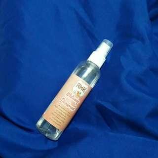 RMK whitening deodorant