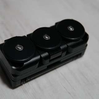 [ Sale / Trade ] Edelkrone Pocket Slider ( OEM )