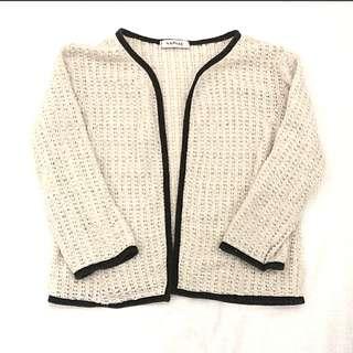 Sale! Crochet Cardigan!