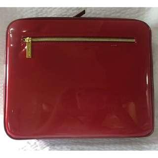 Estee Lauder Make Up Kit (Bag Only)