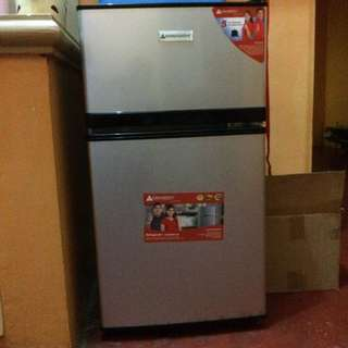 Personal Refrigirator