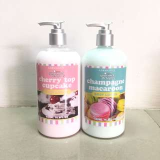 ‼️ BUY 2, Php 300 body Lotion ‼️