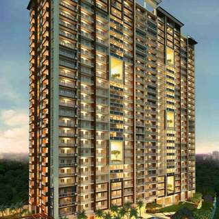 Looking a condo?   Here in DMCI we offer a quality and affordable a pre selling condo in Quezon City  that is CELANDINE,  pm for the details