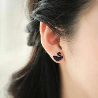 Anting aksesories earrings