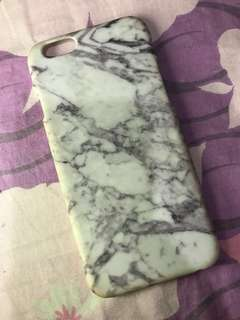 CUCI GUDANG iphone6 pull&bear mika case