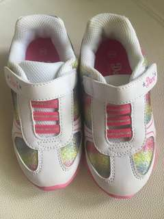Payless Dora Sneakers Like New