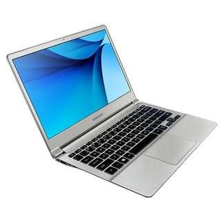 95%新 840g激輕薄 SAMSUNG NOTEBOOK 9 [i5, 8GB RAM, 256GB SSD][有單有盒有保養]