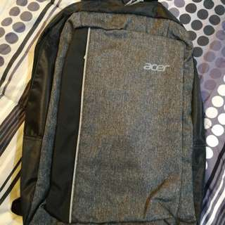 (Acer) Laptop Bag