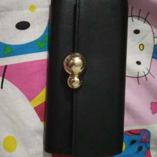 Dompet The Executive