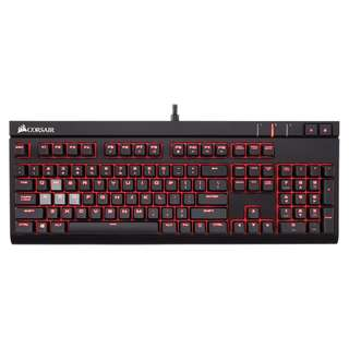 Corsair Gaming K70 Mechanical Gaming Keyboard
