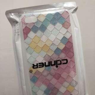 iphone7p 電話殼