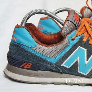 Original New Balance 574