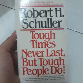 Motivational book
